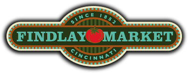 logo-findlay-market