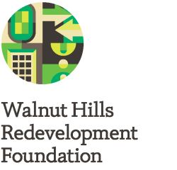 Walnut Hills Redevelopment Foundation